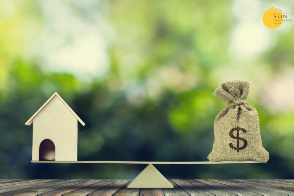 The Pros And Cons Of Refinancing A Mortgage